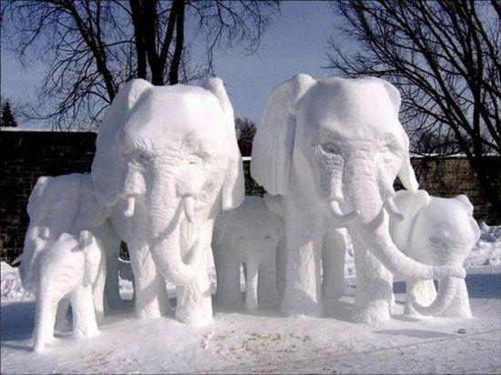 SnowmenW-10