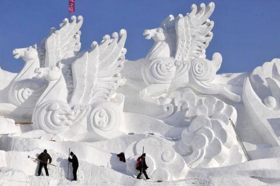 SnowmenW-11