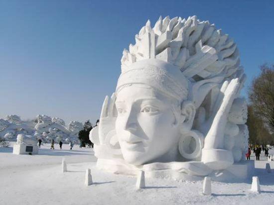 SnowmenW-16