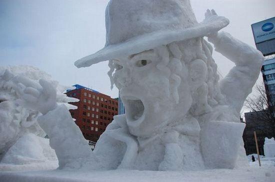 SnowmenW-4