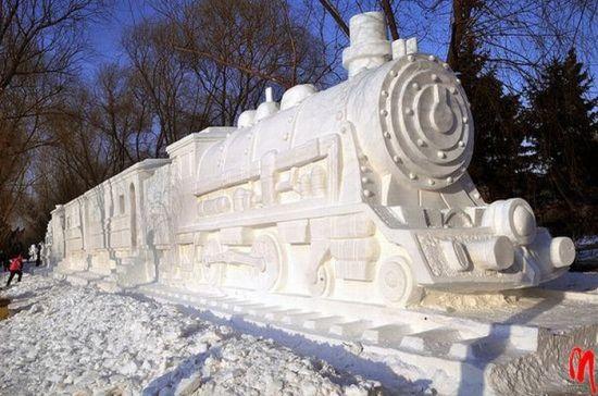 SnowmenW-6