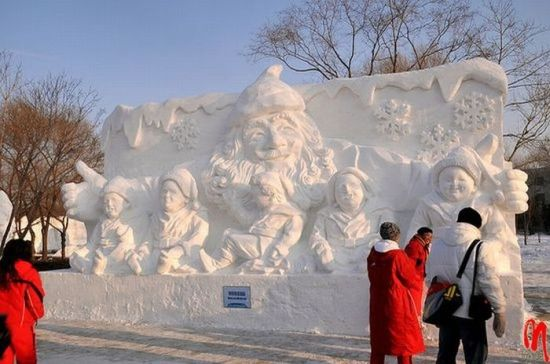 SnowmenW-7